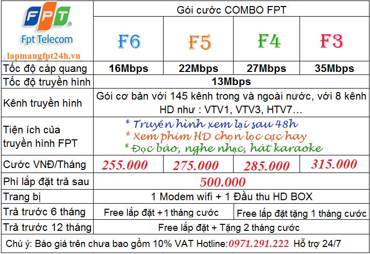 Lắp-Mạng-FPT-2 (1)