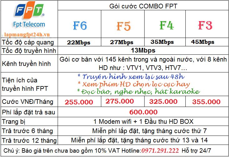 Lắp-Mạng-FPT-thang-1-1