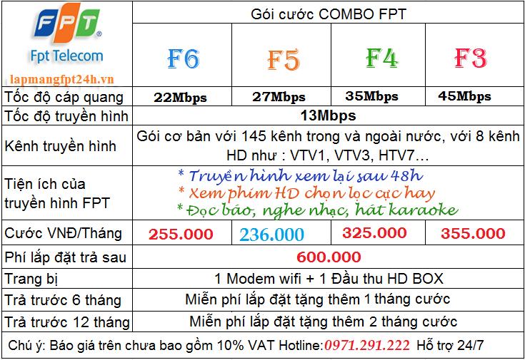 Lắp-Mạng-FPT-thang-1-3