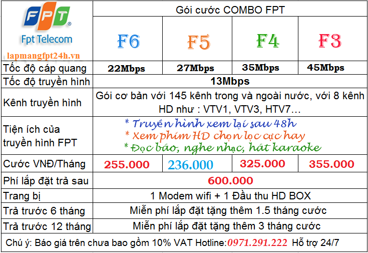 Lắp-Mạng-FPT-thang-1