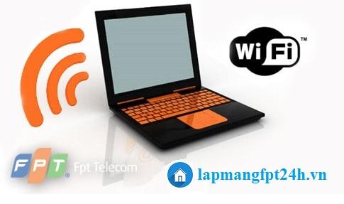 wifi fpt gia re