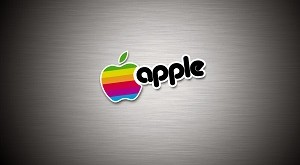 apple cong ty sang tao nhat the gioi