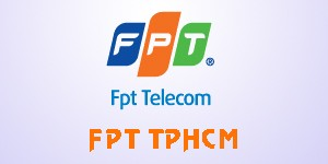 fpt hcm khuyến mãi lắp đặt internet