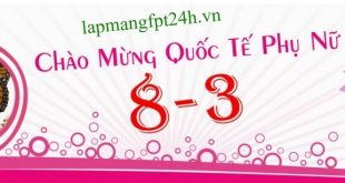 anh-bia-8-3-quoc-te-phu-nu-lapmangfpt24h