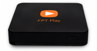 dau fpt play box