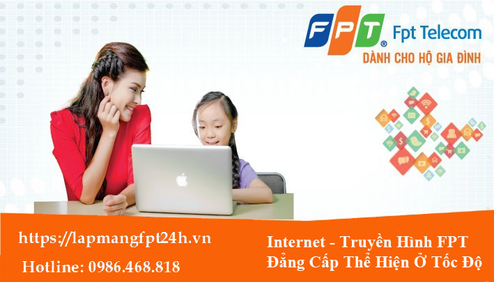 internet-fpt