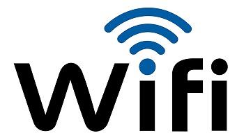 ket-noi-wifi-tai-nhat