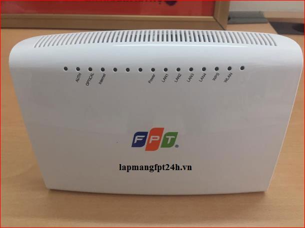 modem wifi fpt 1