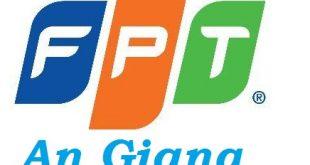 logo lap mang fpt an giang